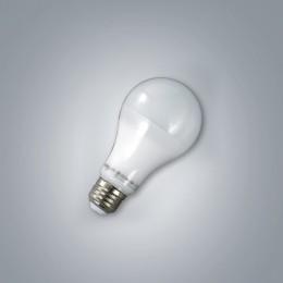 LED 빔 벌브 6W