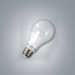 LED 빔 벌브 8W