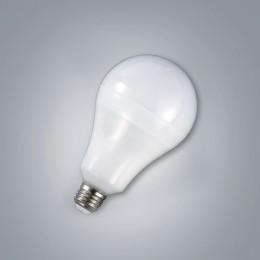 LED 빔 벌브 15W