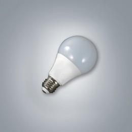 LED BULB 보급형 (A/C) 6W
