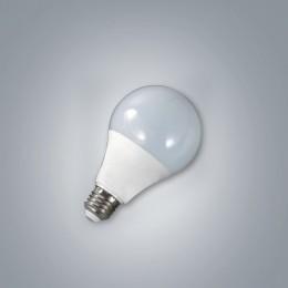 LED BULB 보급형 (A/C) 12W