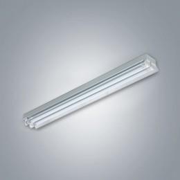 LED 평갓등 22W 2등용