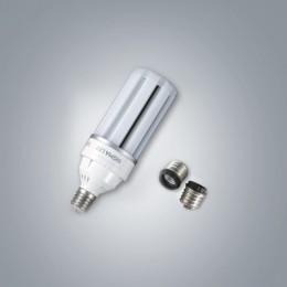 LED 보안등 40W