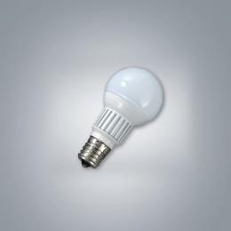 LED 크립톤