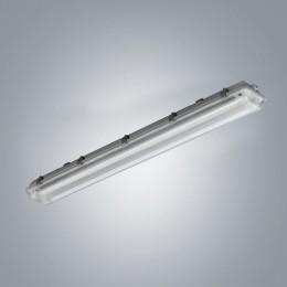 LED 방습등 22W 2등용