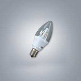LED 백열램프 촛대형