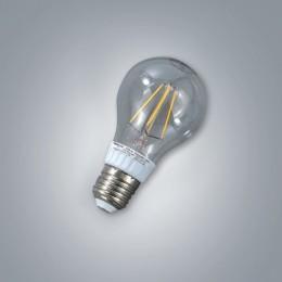 LED 백열램프 일반형