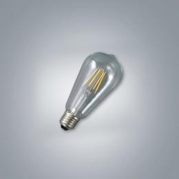LED 백열램프 가지형