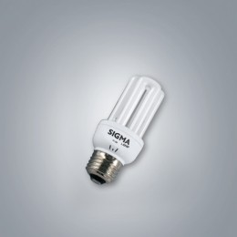 EL LAMP 11W