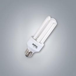 EL LAMP 20W (DC12V)