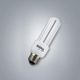 EL LAMP 25W