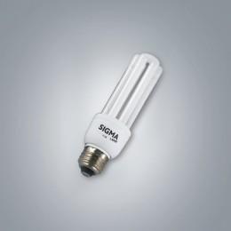 EL LAMP 30W