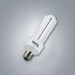 EL LAMP 45W (E26)