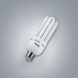 EL LAMP 75W