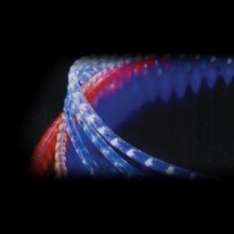 네온 LED 원형