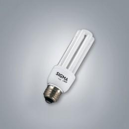 EL LAMP 20W (110V)