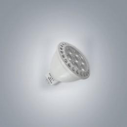 LED MR16 7W