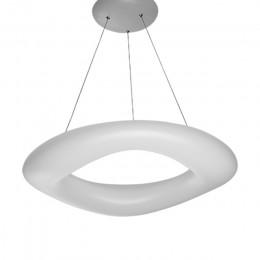 LED 클라우드