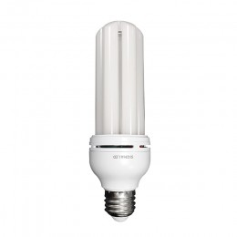 LED 컴팩트형벌브 8W,10W,12W