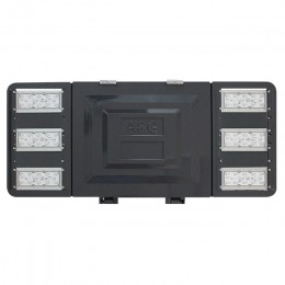 LED 고효율 터널등 150W