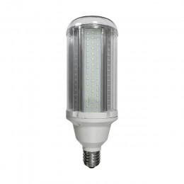 LED 보안등 45W
