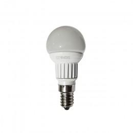 LED 미니크립톤 E14