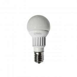 LED 미니크립톤 E17
